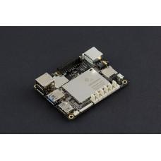 LattePanda (2G/32GB/with Win10 License)