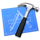 آخرین نسخه xcode